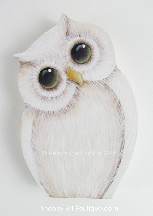 Shabby-Art-Boutique-Owl-E-pattern_thumb (495x700, 220Kb)