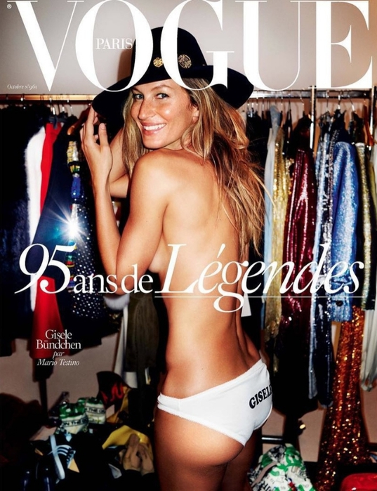 Gisele-Bundchen-Vogue-Paris-October-2015-Cover (537x700, 278Kb)