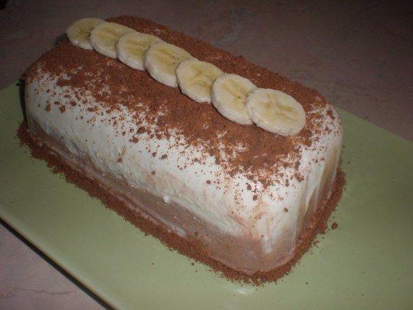 десерт из творога (604x453, 179Kb)