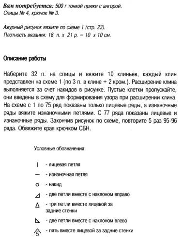 shal-roz2 (376x503, 97Kb)