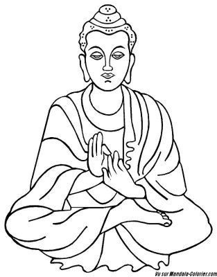 1342933_normal_gautambuddha (313x400, 56Kb)