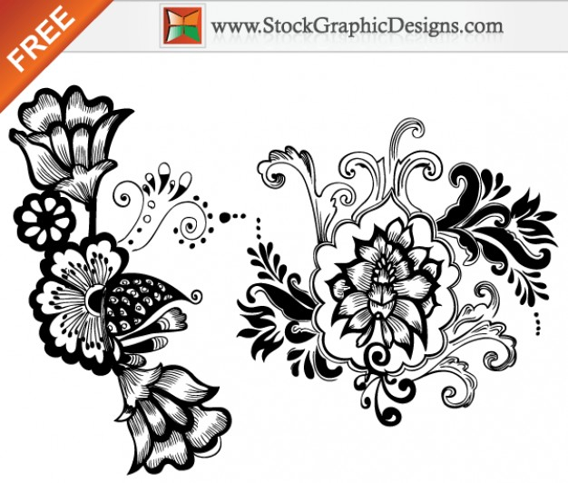 beautiful-floral-free-vector-art-designs_25-15238 (626x532, 183Kb)