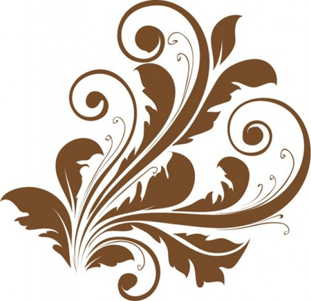 vector-decorative-floral-design_53-3981 (626x606, 239Kb)