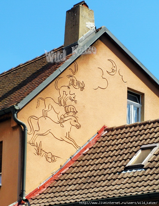 Maerchenhaus3_wz (539x700, 336Kb)
