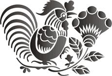 oriental007ha_l (230x157, 10Kb)