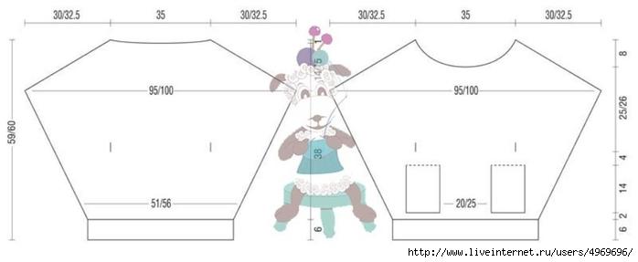 image (53) (700x287, 59Kb)