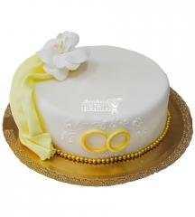 2382-15-nebolshoy-svadebniy-tort.216x280 (216x240, 30Kb)