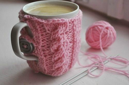 cafe-coffee-cold-inverno-Favim.com-902234 (500x332, 38Kb)