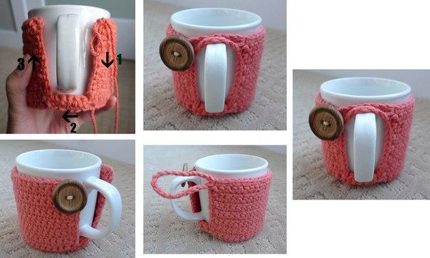 fashion_cups_6 (604x362, 45Kb)