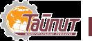 logo (133x60, 6Kb)