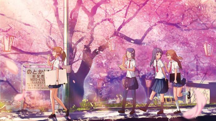 manga-hentai-background-1920x1080-1110049 (700x393, 72Kb)