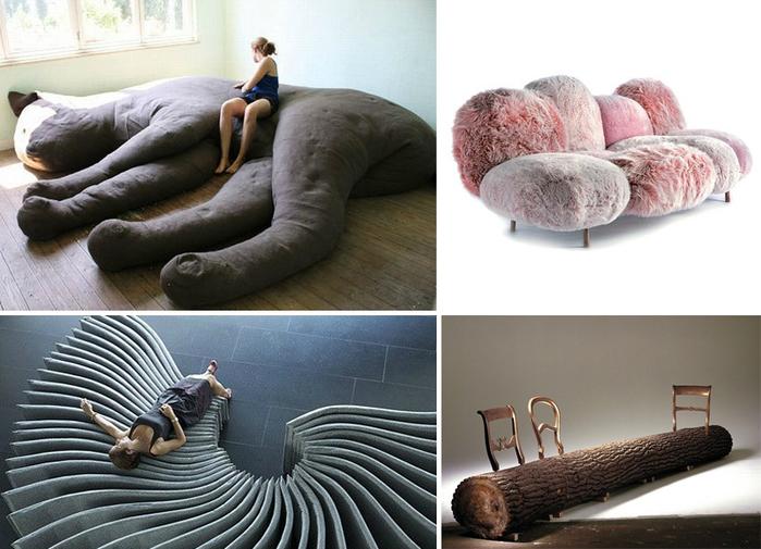 5934291_furnituredesign (700x505, 274Kb)