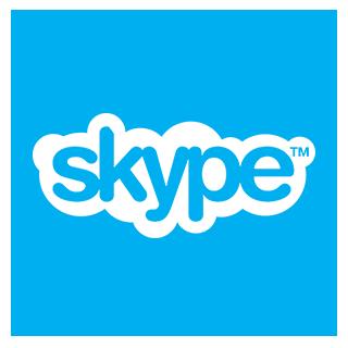Почему произошёл сбой Скайп