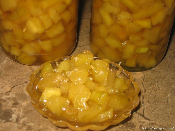 1431542050_1384414274_varenye-iz-ananasa (700x525, 185Kb)