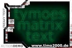 tymoes_matrixtext (300x200, 53Kb)