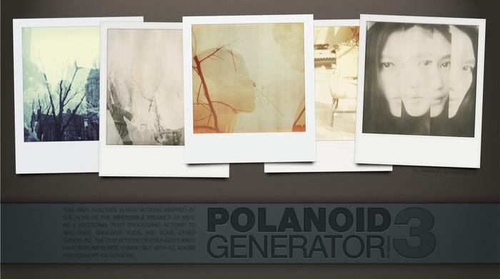 Polanoid Generator V3 (700x391, 199Kb)