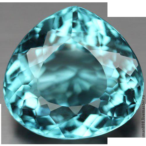 8f019362859-materialy-dlya-tvorchestva-akvamarin-22-22-kt-n1621 (400x400, 327Kb)