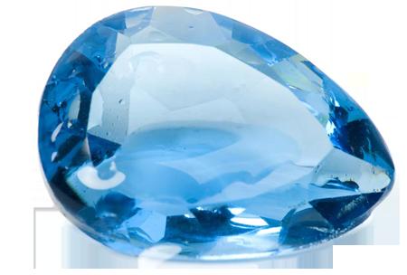Aquamarine-05 (450x304, 160Kb)