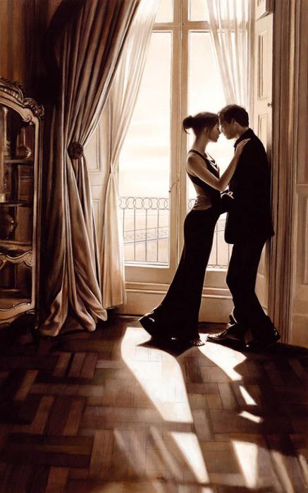 elegance-romance-009 (437x700, 105Kb)
