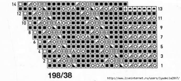 kaima198-a38 (691x311, 111Kb)
