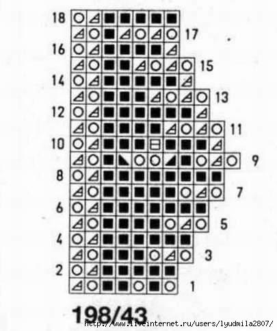 kaima198-a43 (405x483, 83Kb)