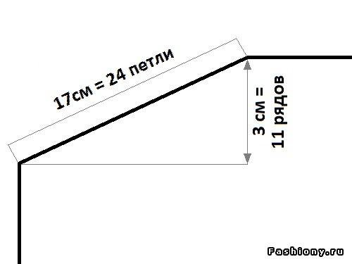118967301_9 (500x375, 43Kb)