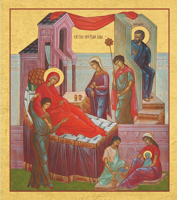 Rozhdestvo-Pr.Bogorodicy (620x700, 164Kb)