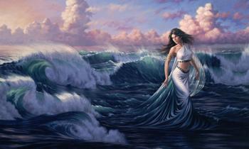 HAE-JEBL001 Goddess of Tides Lrg (350x210, 95Kb)