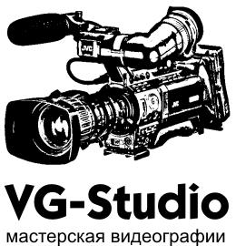 5936745_Vgstudio (260x270, 44Kb)