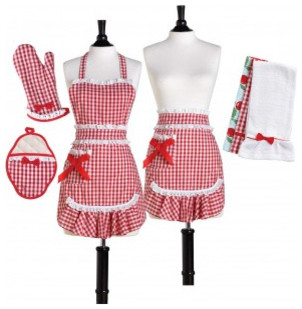 traditional-aprons (302x309, 74Kb)