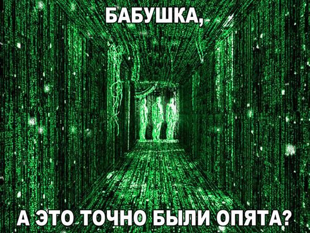 11988729_1669083953351633_2644838216120180867_n (604x453, 499Kb)