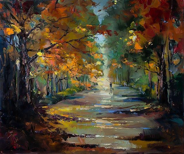 + Осенняя прогулка (639x534, 553Kb)