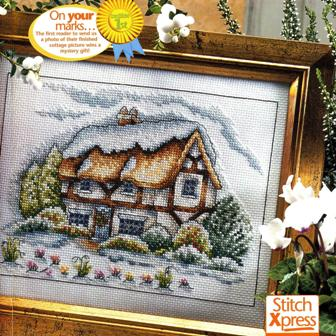 3807000_15__Winter_Cottage (336x336, 48Kb)