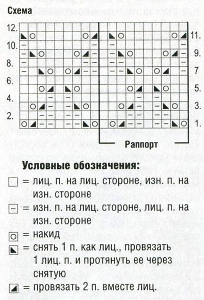 m_002-1 (400x588, 156Kb)