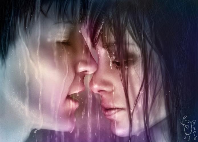 Берегите любовь (695x500, 110Kb)