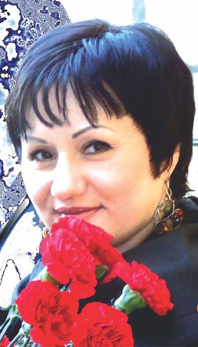 Шпагина Анна автор уникальных украшений ручной работы