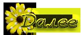 4964063_90107251_Dalee19 (165x70, 14Kb)
