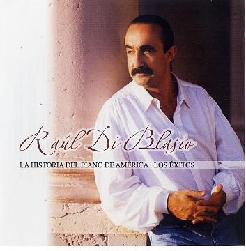 Raul_Di_Blasio (353x360, 24Kb)
