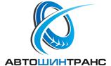 logo (158x95, 10Kb)