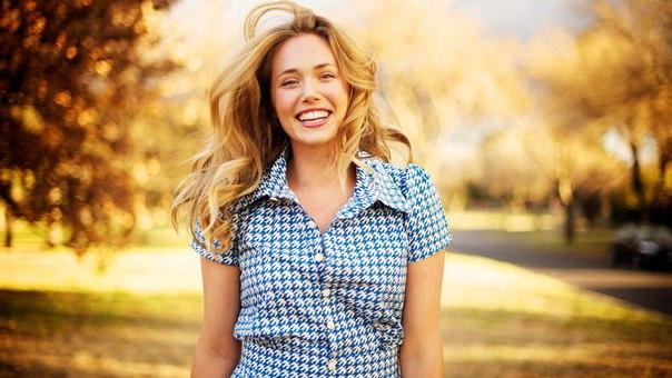 10 причин для счастья (604x340, 57Kb)