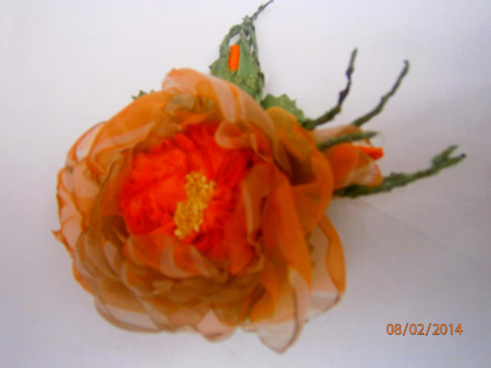 цветок (700x525, 242Kb)