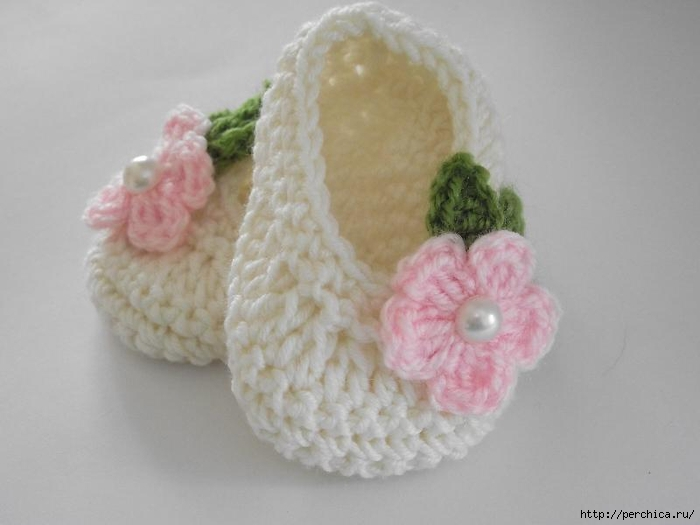 4979645_116732786_large_full_23_726_KottemannBabyPearlsCashmerinoSlippers (700x525, 149Kb)