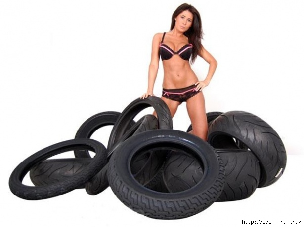 Что нужно знать женщине о шинах, что нужно знать девушке о шинах, что должна женщина знать о шинах, что должна девушка знать о шинах, женщинам об автошинах, девушкам о шинах, автоледи знать о шинах,  /4682845_big_kolo32 (615x461, 97Kb)