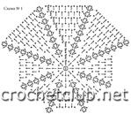 ������ shema_plyajnogo_komplekta_1 (555x513, 174Kb)