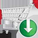 shopping_cart_down (128x128, 22Kb)