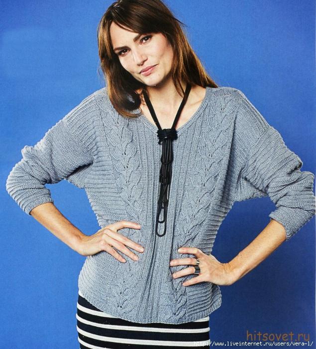 pulover (635x700, 409Kb)