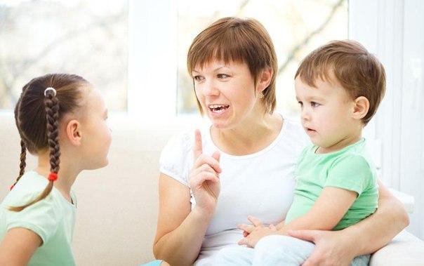 Как воспитывать ребенка в том или ином возрасте, когда и к чему он готов (604x379, 35Kb)