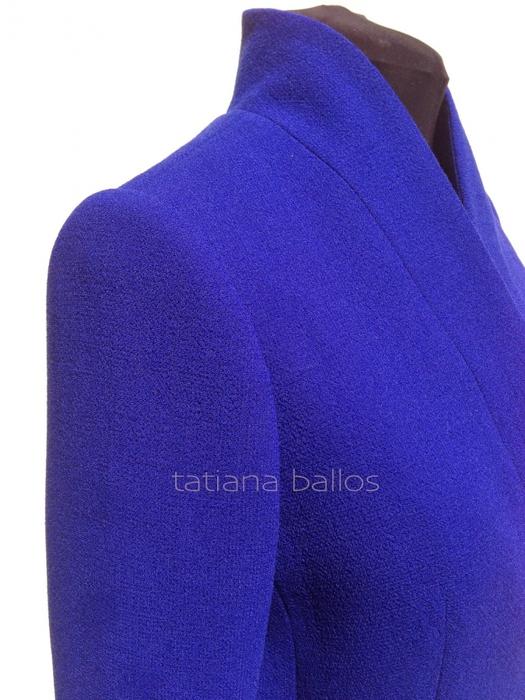 3769678_royal_blue_jacket_4 (525x700, 276Kb)