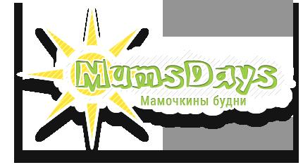 2. logo1 (430x234, 37Kb)