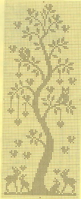 1 (2) (285x700, 122Kb)